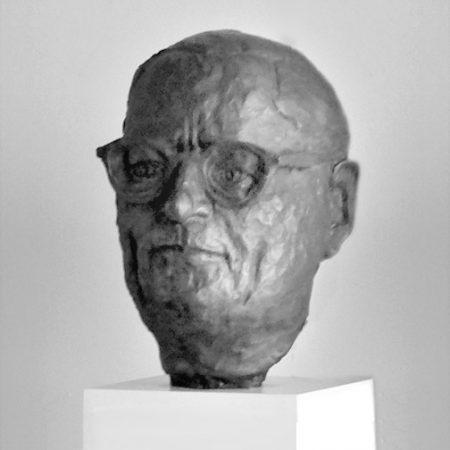 Dr. Walter Cajewitz