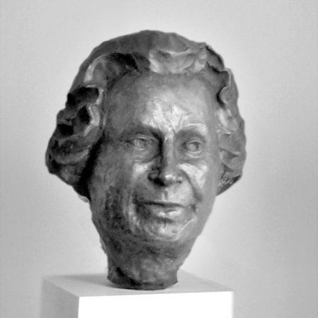 Margarete Cajewitz